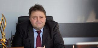 Доц. Д-р Андрей Кехайов